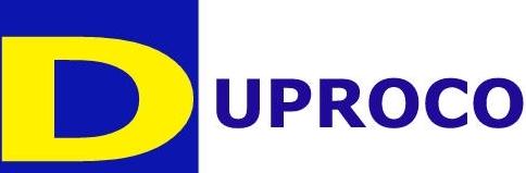 Duproco logo
